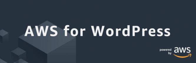 Plug-in WordPress AWS Text to Speech