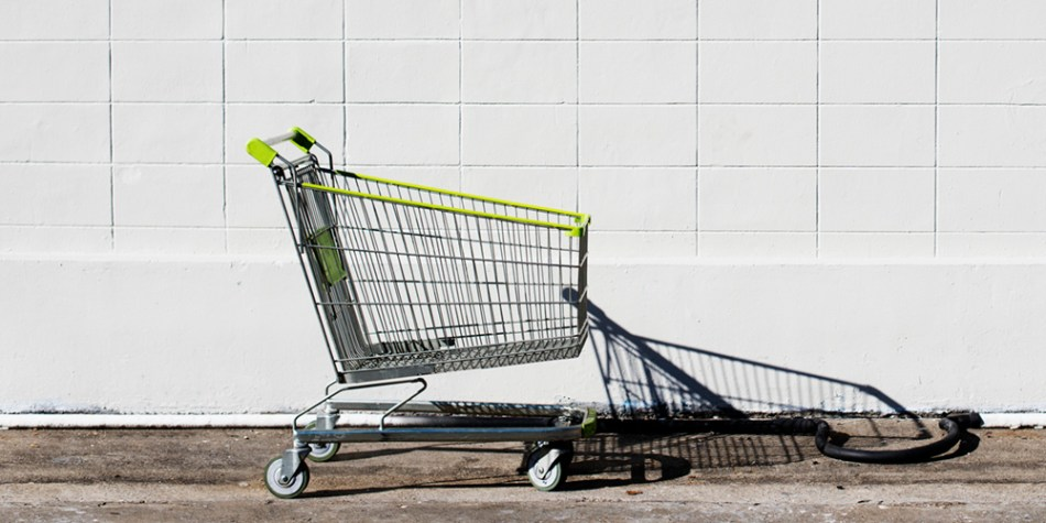Best Abandoned Cart Plugins for WordPress Stores