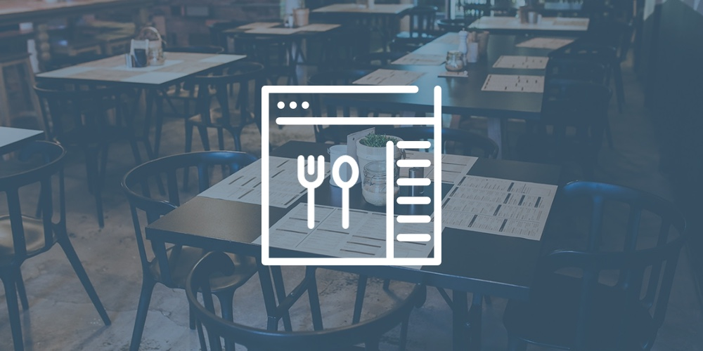 15 Best Free Restaurant WordPress Plugins of 2021