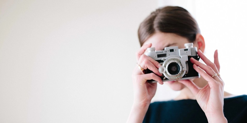 Best Photography WordPress Themes for Photographers & Designers