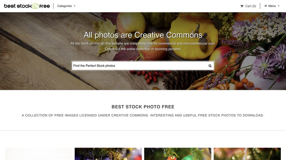 best stock photo free high-reslution stock photos wpexplorer