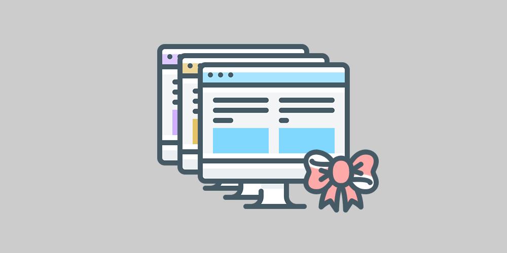 10+ Best WordPress Bundle and Membership Sites