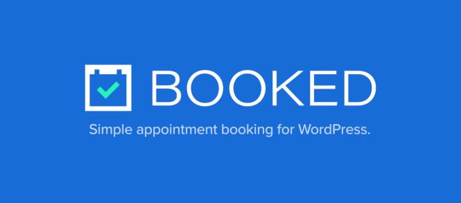 Réservé - Prise de rendez-vous Premium WordPress Plugin