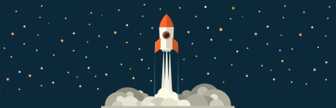 Booster pour le plugin WordPress gratuit pour WooCommerce