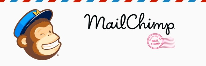 Formulaire de contact 7 MailChimp Extension