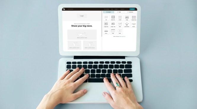 Créez des newsletters impeccables