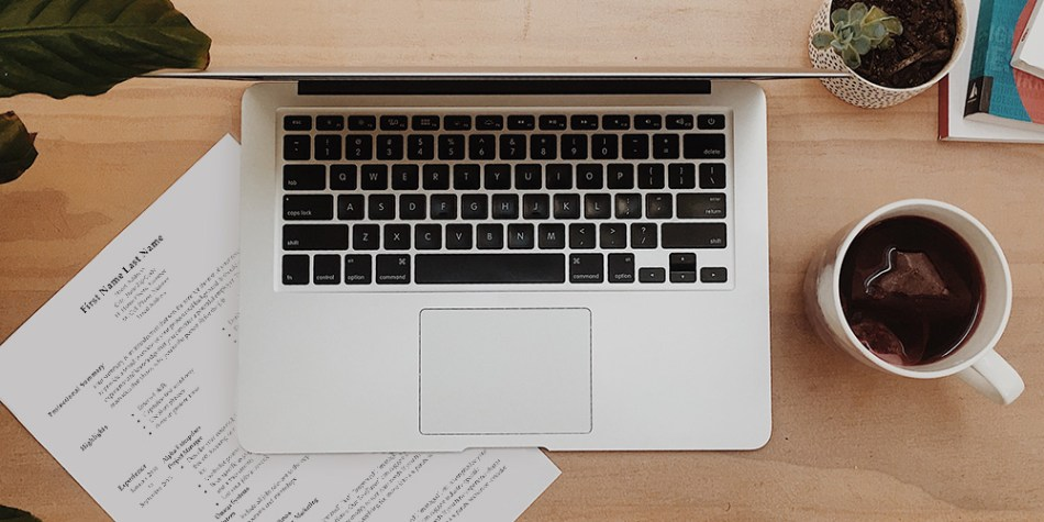 Best Resume WordPress Themes