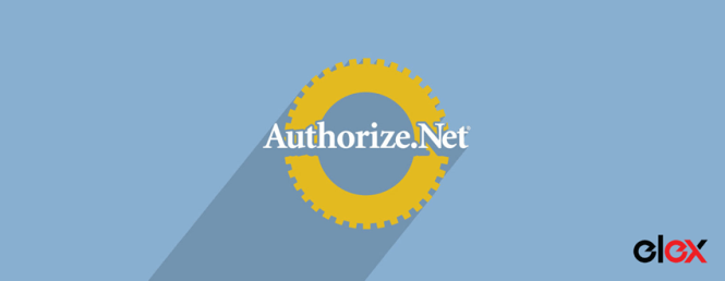 ELEX WooCommerce Authorize.net