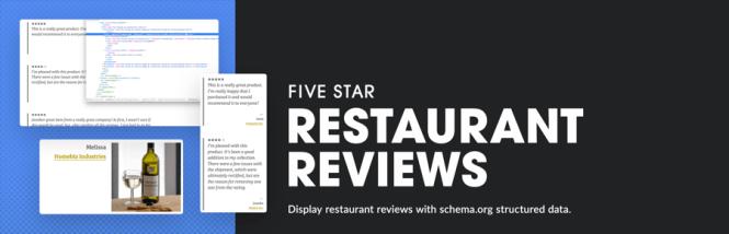 Avis sur Five Star Restaurant