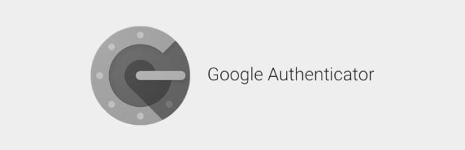 Authentificateur Google pour WordPress