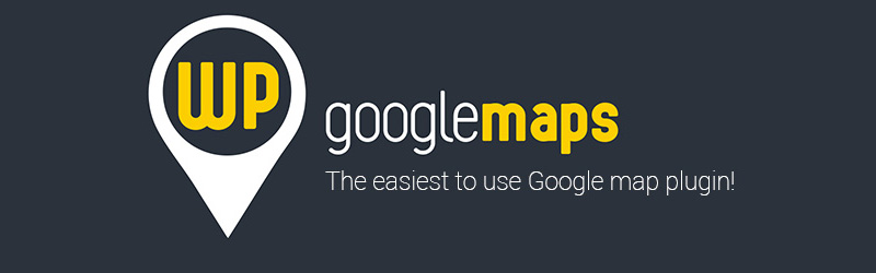 Best Mapping Plugins: WP Google Maps