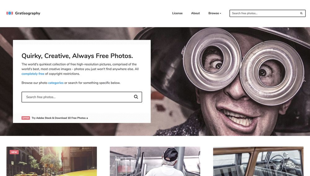gratisography free high-resolution stock photos wpexplorer