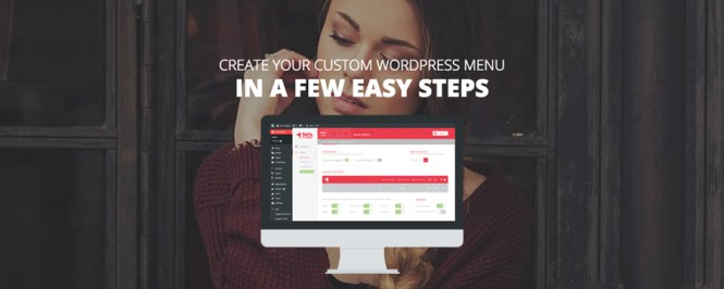 Hero Menu Plugin WordPress Premium responsive Premium