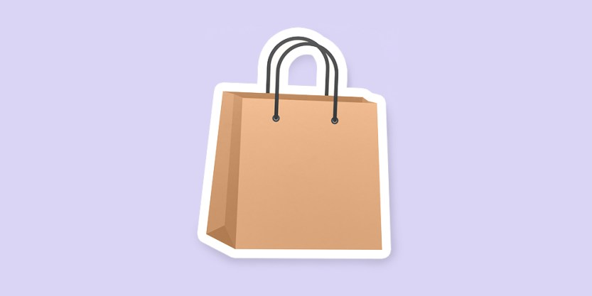 How to Manage a WooCommerce Store
