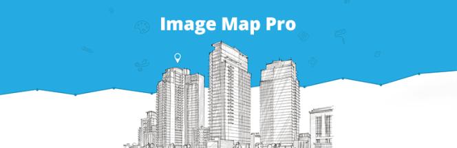 Meilleurs plugins de mappage: Image Map Pro Premium Plugin