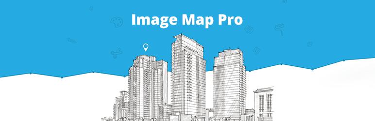 Best Mapping Plugins: Image Map Pro Premium Plugin