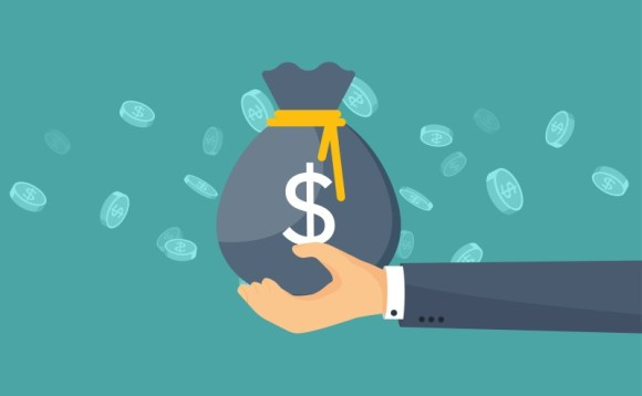 8 Proven Ways to Make Money with WordPress - WPExplorer