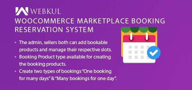 Système de réservation multi-fournisseurs