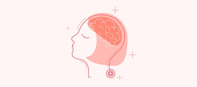Gérer le stress et la santé mentale