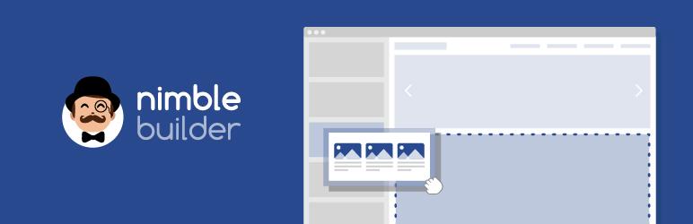 Download Nimble Page Builder