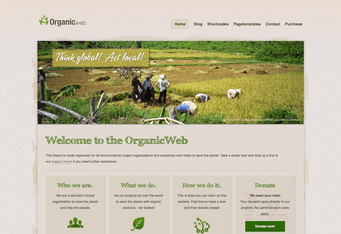 bio-web-charité-wordpress-theme