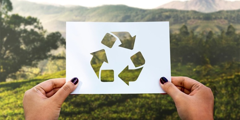 Recycle Old Blog Posts to Drive Traffic - WPExplorer