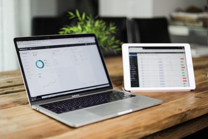 Synchroniser les données WooCommerce avec une plateforme comptable