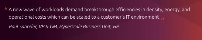 Ubuntu: Développement
