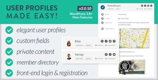 profils-utilisateurs-faciles-wordpress-adhésion-plugin-wpexplorer