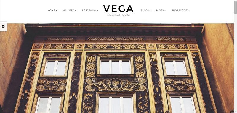 vegaphotography