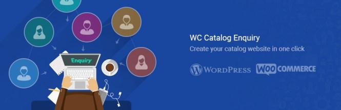 Demande de catalogue WooCommerce