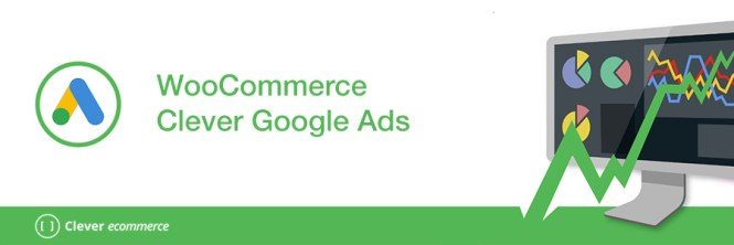 WooCommerce Clever Google Ads