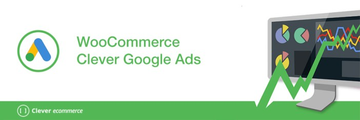 WooCommerce Inteligente Google Ads