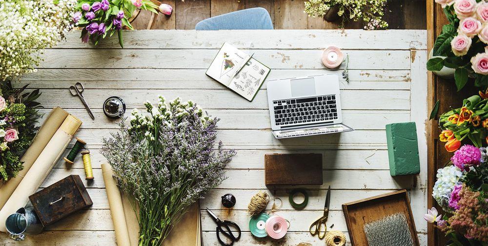 WordPress eCommerce Gifting & Gift Giving