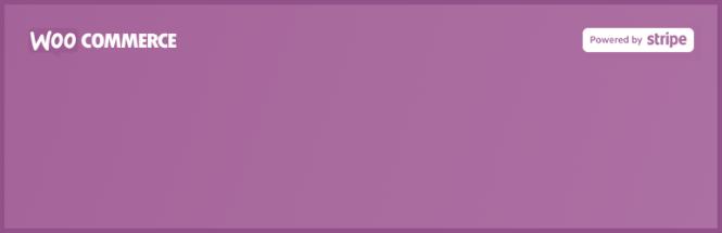 Plugin WordPress gratuit pour la passerelle de paiement WooCommerce Stripe