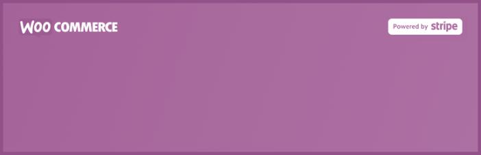 WooCommerce Stripe Payment Gateway Plugin gratuito de WordPress