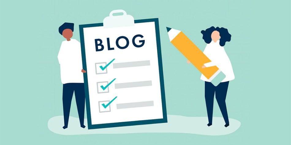 Easy WordPress Blog Post Checklist for Better Content