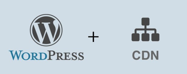 wordpress-cdn