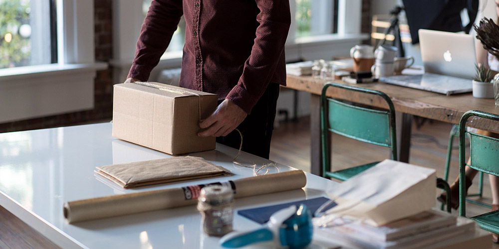 How to Create a Dropshipping Business with WordPress
