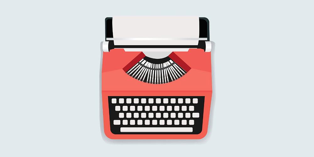 10+ Best WordPress Multi-Author Management Plugins