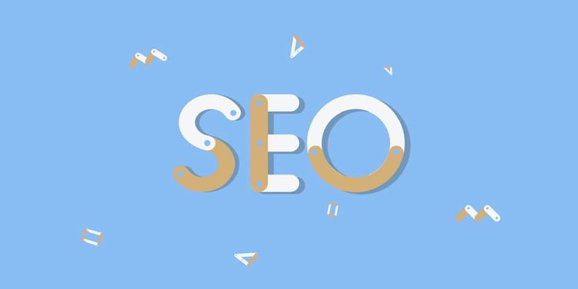 Is Your WordPress Website SEO-friendly?
