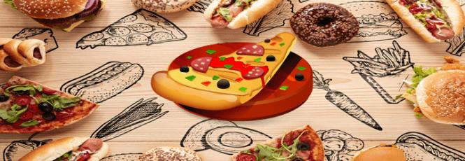 WPPizza