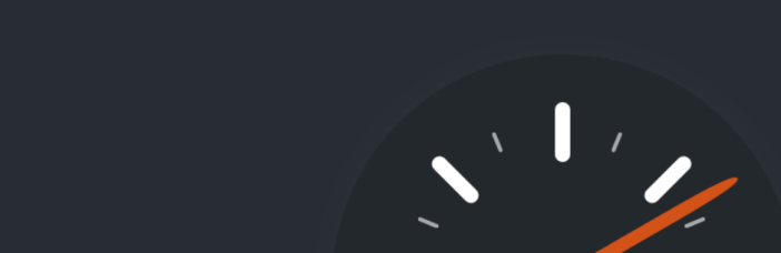 Complementos de almacenamiento en caché de wordpress: captura de pantalla de super caché de wp