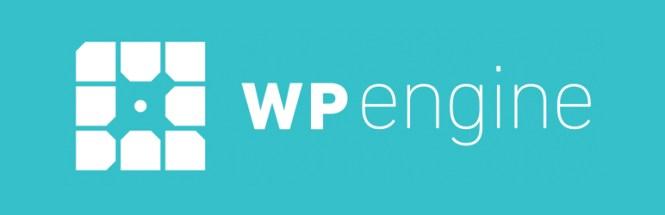 Mise en cache intégrée du moteur WP