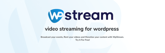 plugin wordpress de streaming en direct wpstream