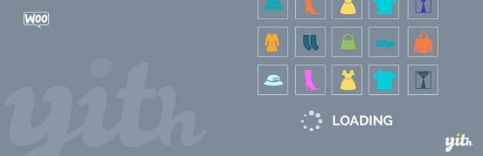 YITH Infinite Scrolling para el plugin gratuito de WordPress de WooCommerce