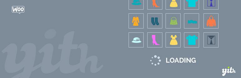 YITH Infinite Scrolling for WooCommerce Free WordPress Plugin