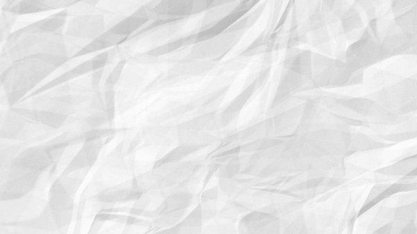 wrinkled-white-paper-texture-background | WpFASTER