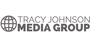 Tracy Johnson Media Group