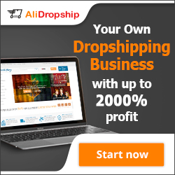 , Week 03: Dropshipping Journey – The Fun Begins
